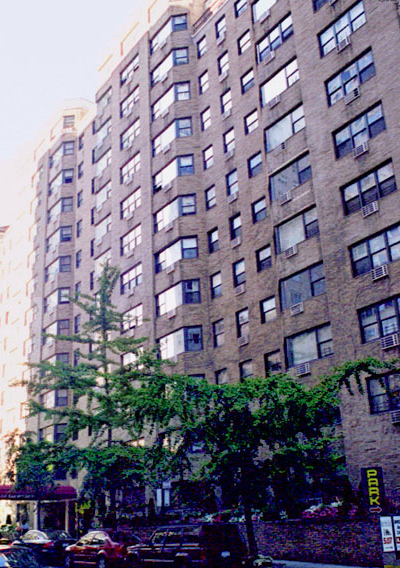 1 Bedroom, Upper East Side Rental in NYC for $3,975 - Photo 1