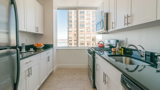 1 Bedroom, Lincoln Square Rental in NYC for $5,319 - Photo 2