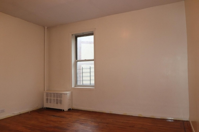 1 Bedroom, Concourse Rental in NYC for $1,670 - Photo 2