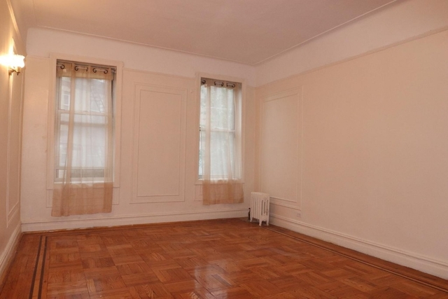 1 Bedroom, Concourse Rental in NYC for $1,670 - Photo 1