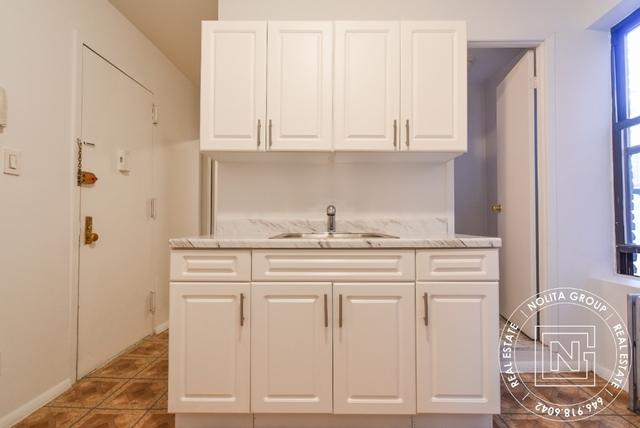 1 Bedroom, NoLita Rental in NYC for $2,000 - Photo 1