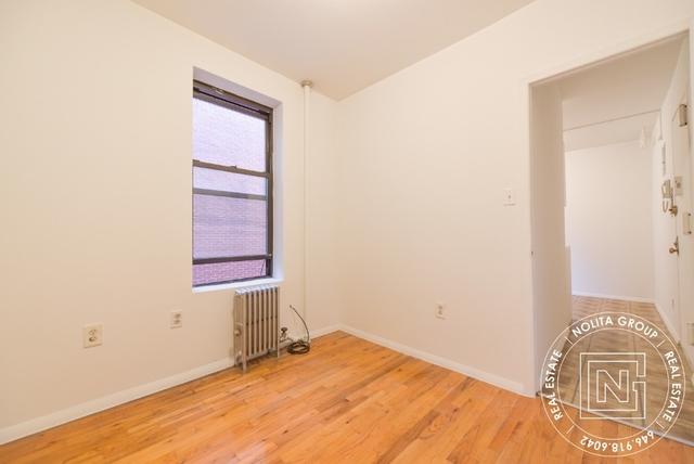 1 Bedroom, NoLita Rental in NYC for $2,000 - Photo 2