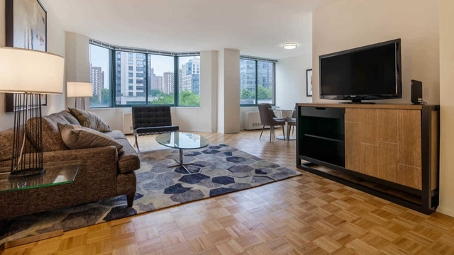 2 Bedrooms, Manhattan Valley Rental in NYC for $6,164 - Photo 2