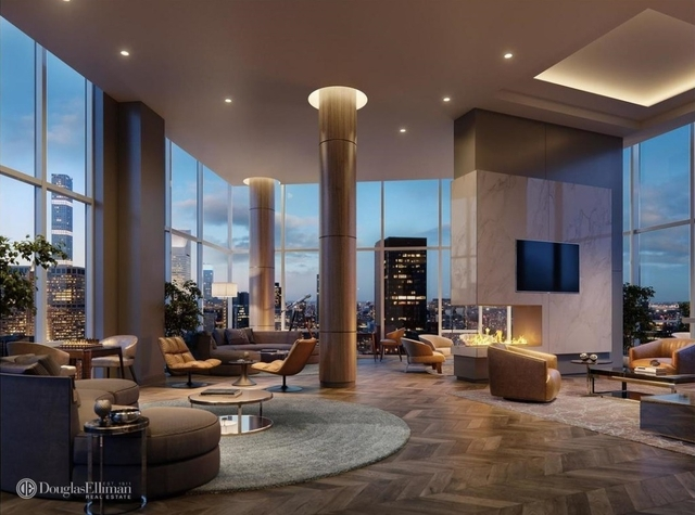 1 Bedroom, Turtle Bay Rental in NYC for $5,055 - Photo 2
