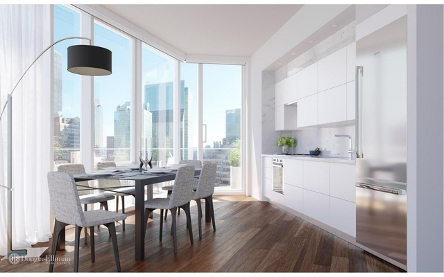 2 Bedrooms, Turtle Bay Rental in NYC for $7,455 - Photo 2