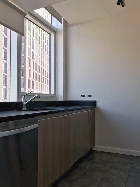 Studio, Downtown Brooklyn Rental in NYC for $2,935 - Photo 2