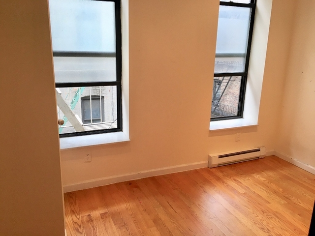 4 Bedrooms, Manhattan Valley Rental in NYC for $5,500 - Photo 2