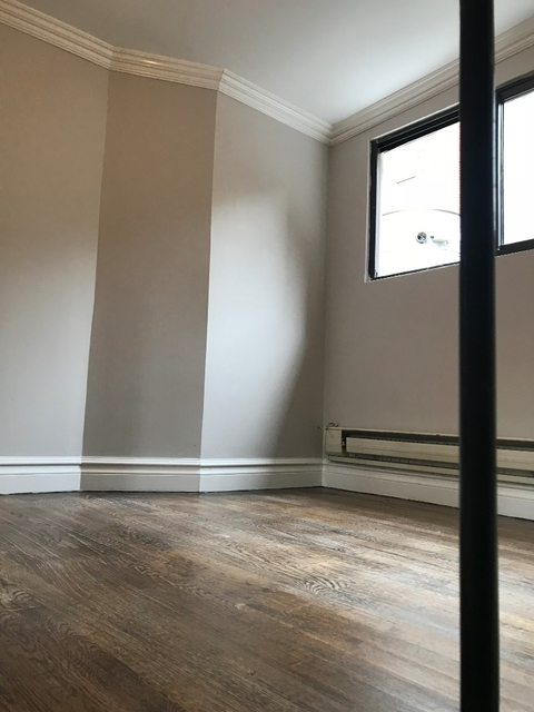 3 Bedrooms, Rose Hill Rental in NYC for $4,995 - Photo 2