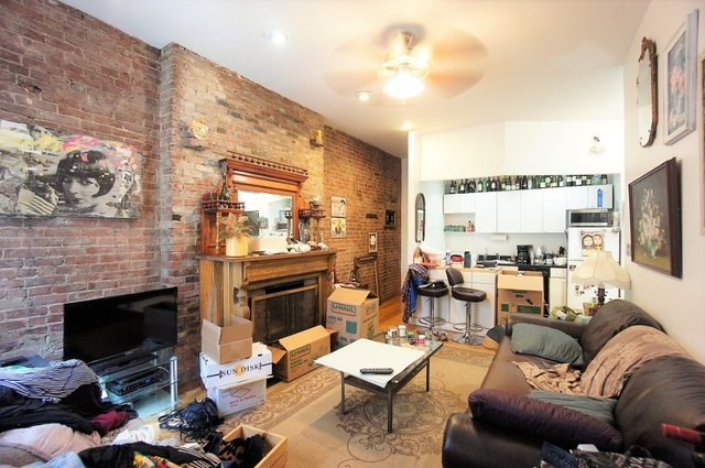 2 Bedrooms, Lincoln Square Rental in NYC for $3,450 - Photo 1
