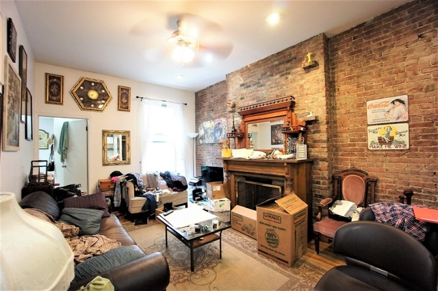 2 Bedrooms, Lincoln Square Rental in NYC for $3,450 - Photo 2