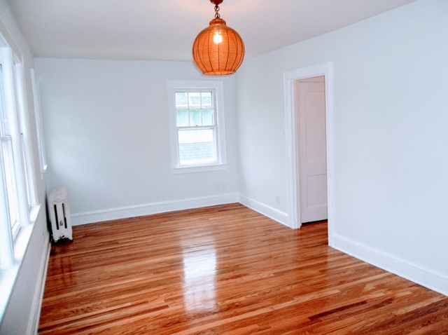 1 Bedroom, Queens Village Rental in Long Island, NY for $1,750 - Photo 1