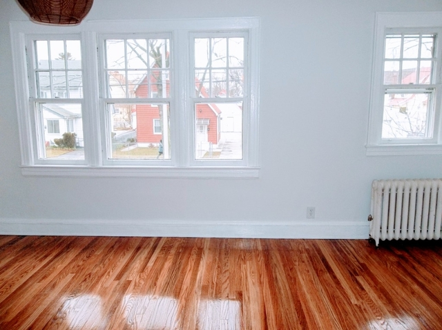 1 Bedroom, Queens Village Rental in Long Island, NY for $1,750 - Photo 2