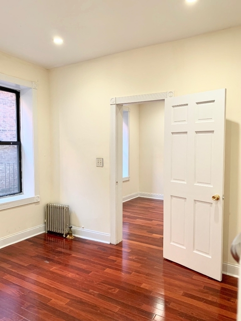 2 Bedrooms, Fort George Rental in NYC for $1,895 - Photo 2