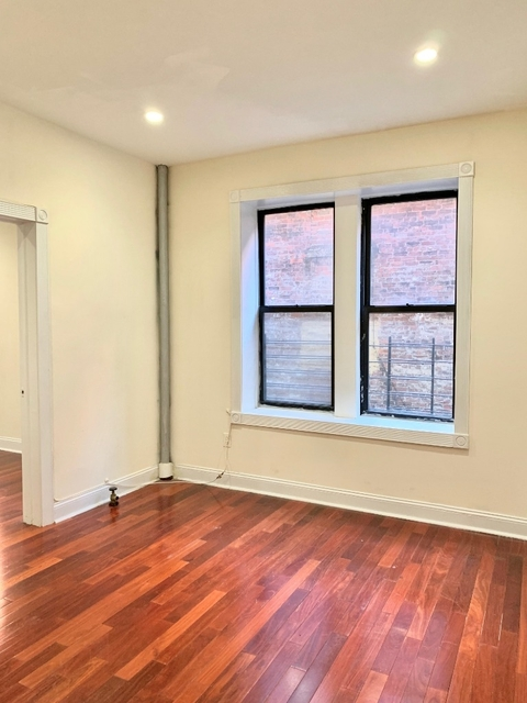 2 Bedrooms, Fort George Rental in NYC for $1,895 - Photo 1