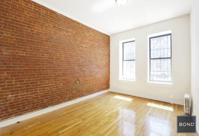 4 Bedrooms, Manhattan Valley Rental in NYC for $3,995 - Photo 2