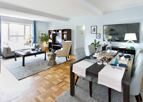 Room, Stuyvesant Town - Peter Cooper Village Rental in NYC for $2,000 - Photo 1