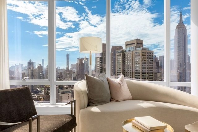 2 Bedrooms, Murray Hill Rental in NYC for $7,465 - Photo 2