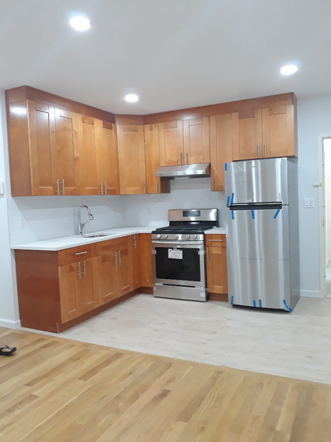 2 Bedrooms, Bath Beach Rental in NYC for $1,750 - Photo 2