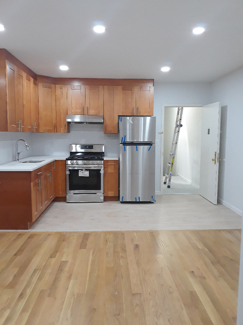 2 Bedrooms, Bath Beach Rental in NYC for $1,750 - Photo 1