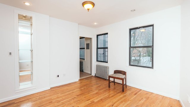 Studio, Greenpoint Rental in NYC for $2,350 - Photo 1
