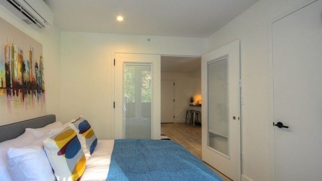 2 Bedrooms, Clinton Hill Rental in NYC for $3,199 - Photo 1