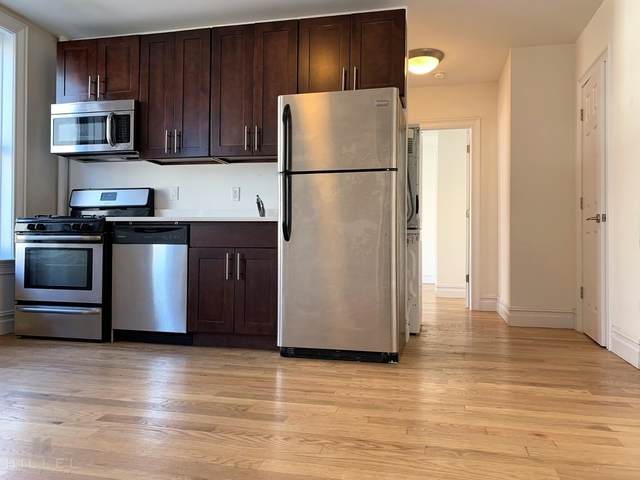 2 Bedrooms, Astoria Rental in NYC for $2,520 - Photo 1