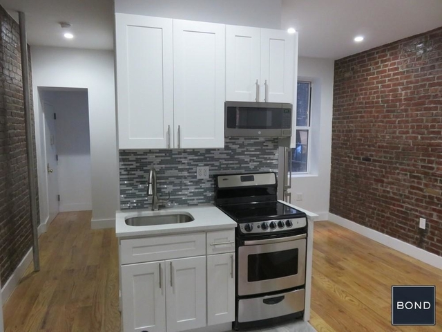 2 Bedrooms, Alphabet City Rental in NYC for $4,790 - Photo 1