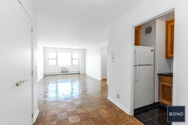 Studio, Hudson Heights Rental in NYC for $1,671 - Photo 2