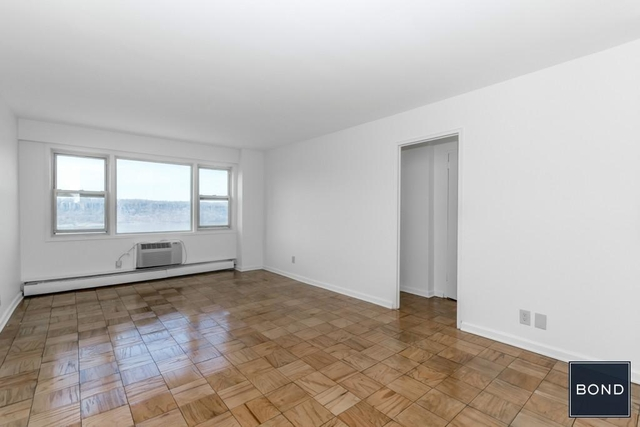Studio, Hudson Heights Rental in NYC for $1,671 - Photo 1