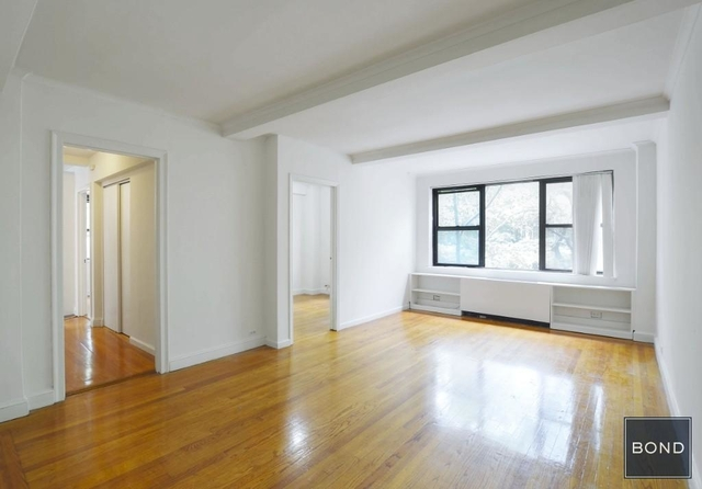 3 Bedrooms, Tudor City Rental in NYC for $5,100 - Photo 1