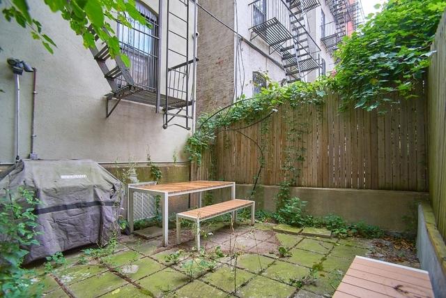 Studio, Central Harlem Rental in NYC for $1,820 - Photo 2
