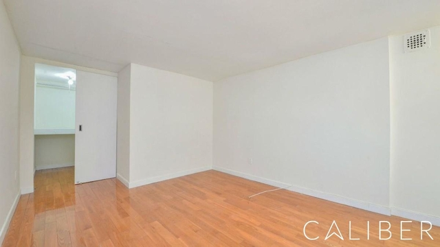 1 Bedroom, Murray Hill Rental in NYC for $2,999 - Photo 1