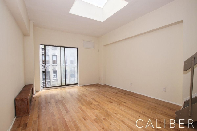 1 Bedroom, Murray Hill Rental in NYC for $2,999 - Photo 2