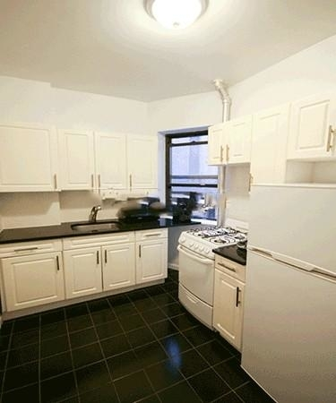 1 Bedroom, Greenwich Village Rental in NYC for $2,275 - Photo 2