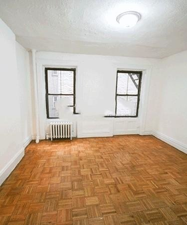 1 Bedroom, Greenwich Village Rental in NYC for $2,275 - Photo 1