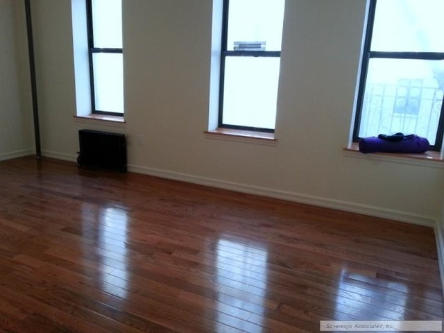 2 Bedrooms, Hamilton Heights Rental in NYC for $2,358 - Photo 1
