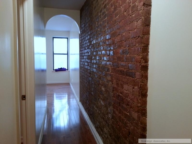 2 Bedrooms, Hamilton Heights Rental in NYC for $2,358 - Photo 2