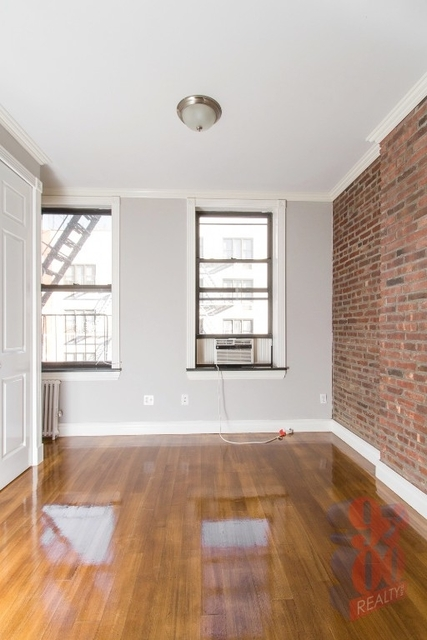 2 Bedrooms, Rose Hill Rental in NYC for $4,495 - Photo 2