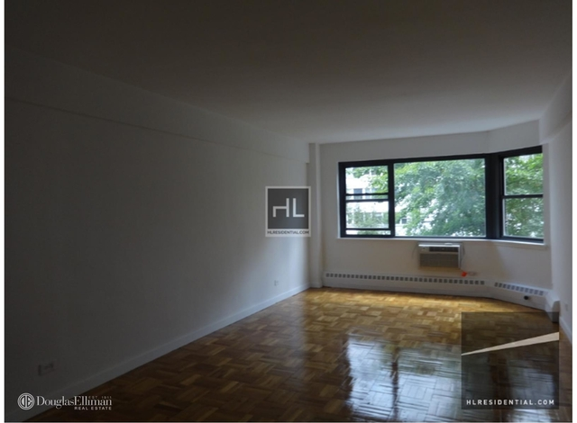 1 Bedroom, Upper East Side Rental in NYC for $3,975 - Photo 2