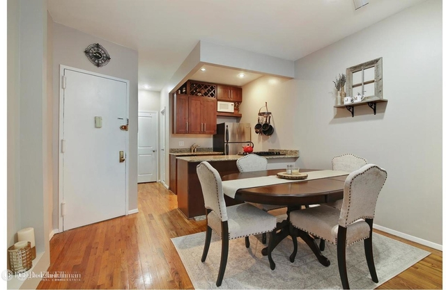 1 Bedroom, Central Slope Rental in NYC for $2,700 - Photo 1