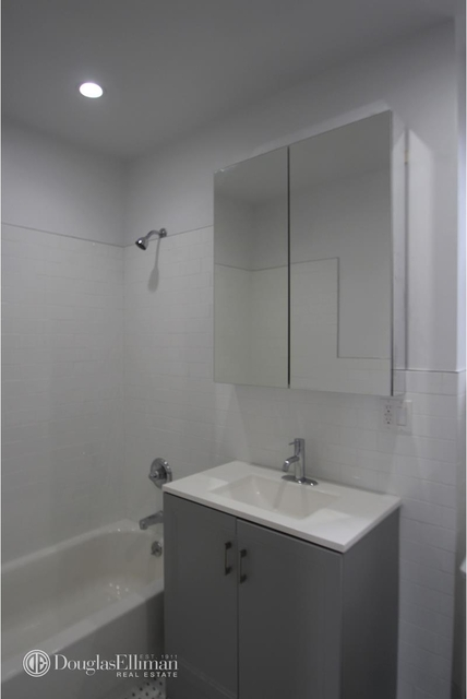 3 Bedrooms, Clinton Hill Rental in NYC for $4,700 - Photo 1