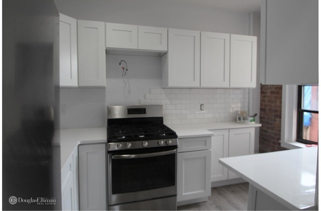 3 Bedrooms, Clinton Hill Rental in NYC for $4,700 - Photo 2
