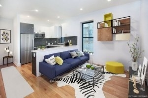 4 Bedrooms, Central Harlem Rental in NYC for $5,165 - Photo 1