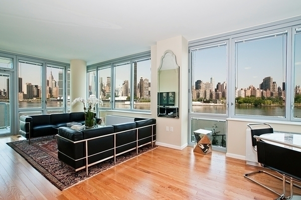 1 Bedroom, Hunters Point Rental in NYC for $3,198 - Photo 1