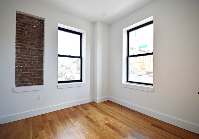 4 Bedrooms, Greenwood Heights Rental in NYC for $3,900 - Photo 2