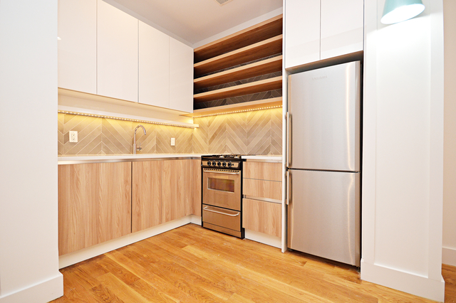 4 Bedrooms, Greenwood Heights Rental in NYC for $3,900 - Photo 1
