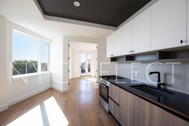 1 Bedroom, Kensington Rental in NYC for $2,950 - Photo 1