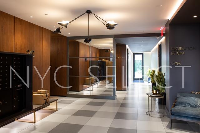 1 Bedroom, Kensington Rental in NYC for $2,950 - Photo 2
