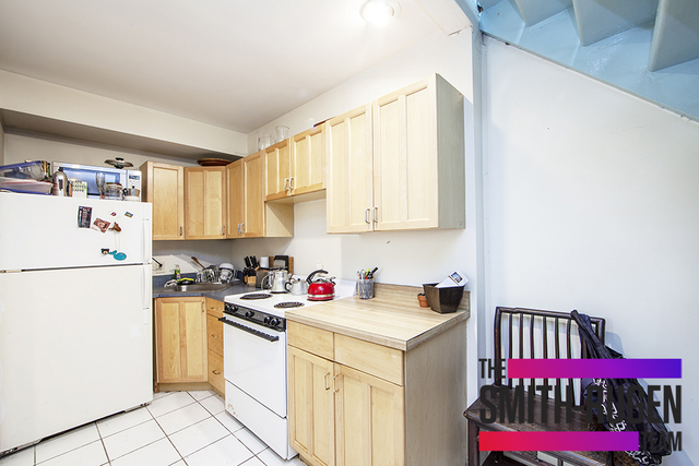 3 Bedrooms, Alphabet City Rental in NYC for $5,000 - Photo 2