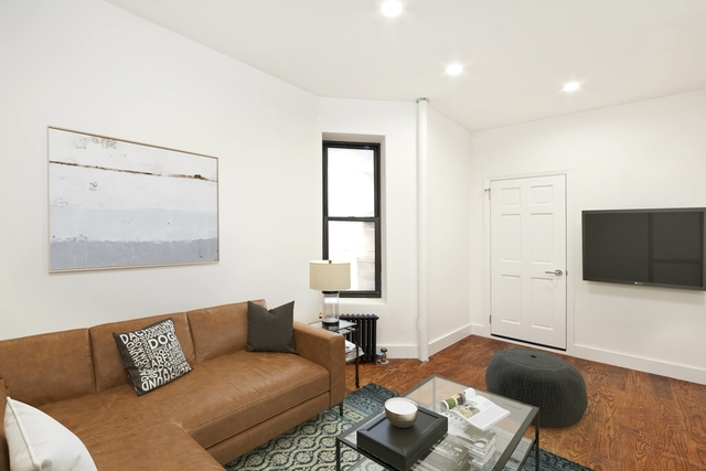 1 Bedroom, Hudson Square Rental in NYC for $3,350 - Photo 1